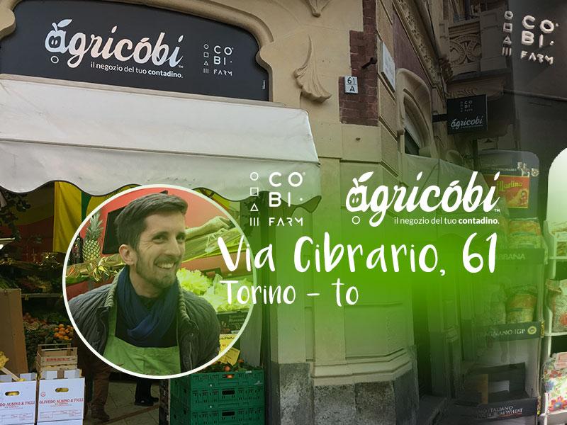 agricobi-cobifarm-punto-vendita-cibrario-61