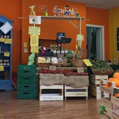 agricobi-negozio-via-cibrario-26-torino-