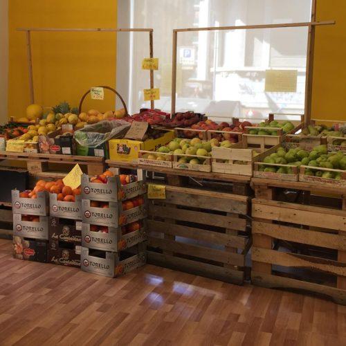 agricobi-negozio-via-cibrario-26-torino