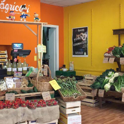 agricobi-negozio-via-cibrario26-torino