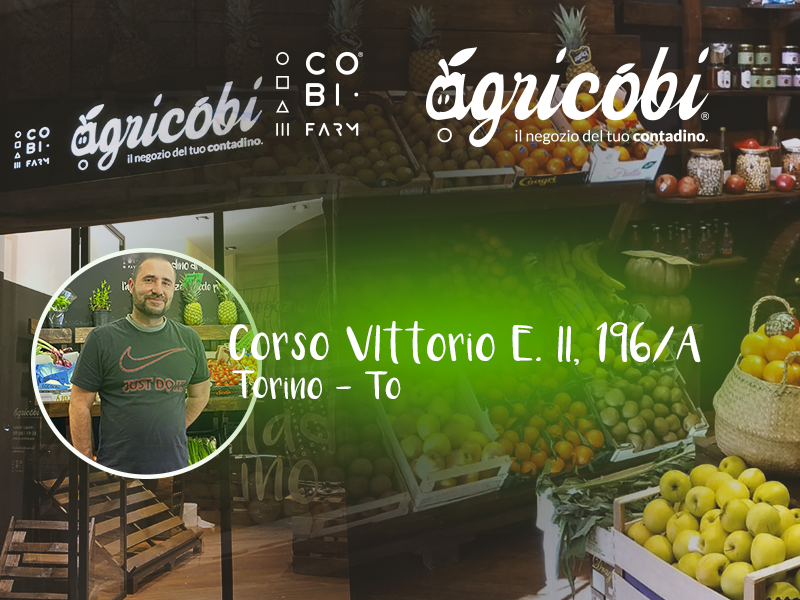 agricobi_vittorio-sito-_800x600