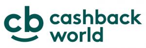convenzione cahback lyoness punti vendita agricobi