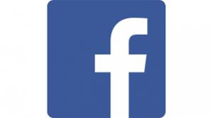 facebook punti vendita agricobi