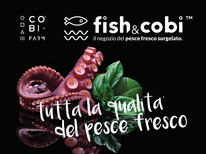fish-and-cobi-pesce-surgelato-torino_mobile