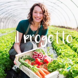 Scopri il nostro progetto Agricobi-Cobifarm