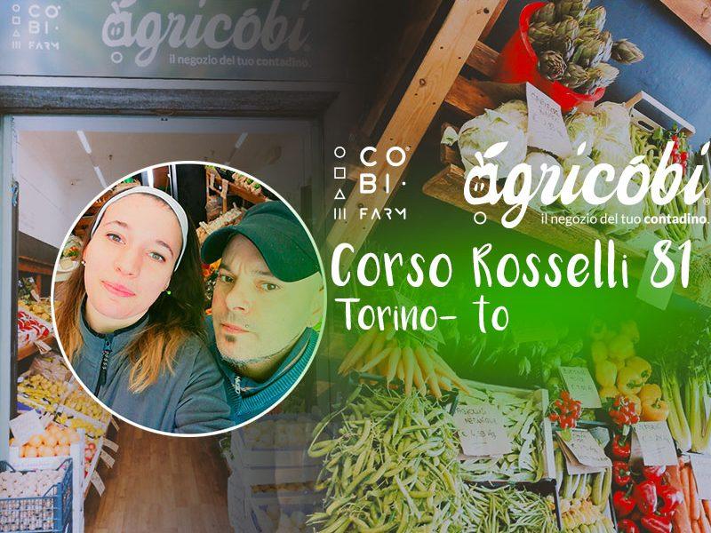 mobile-cobi-copertina_corso_rosselli.