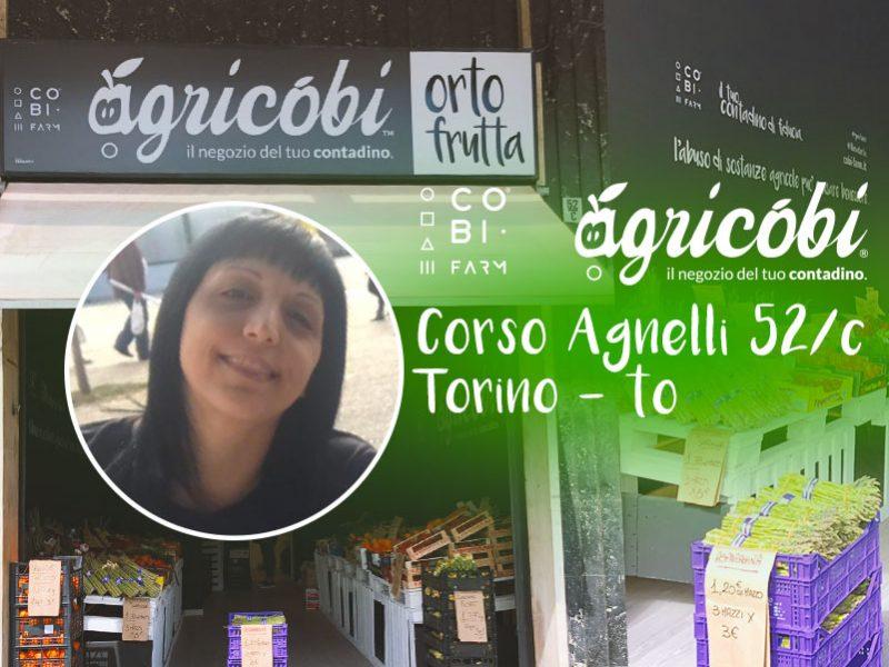 negozio-agricobi-corso-agnelli-mobile-