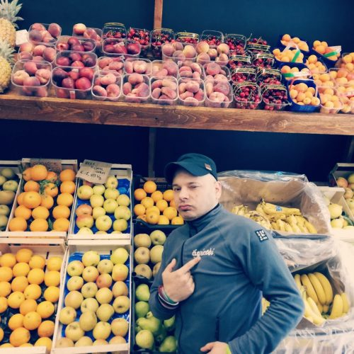negozio-agricobi-corso-rosselli
