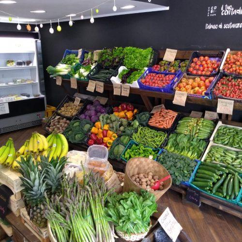 negozio-agricobi-corso-vittorio-196