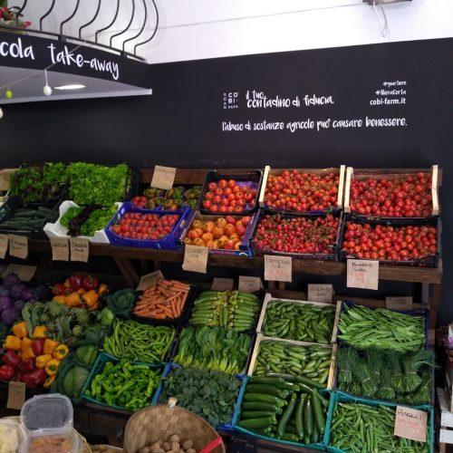 negozio-agricobi-corso-vittorio