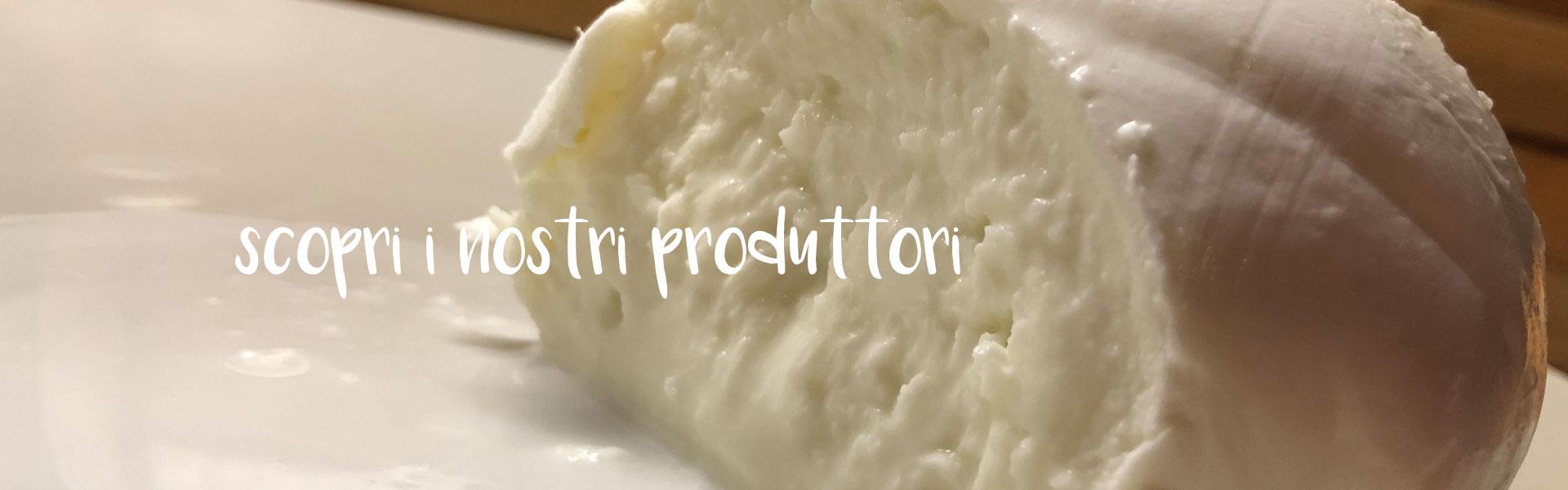 i nostri produttori agricobi cobifarm