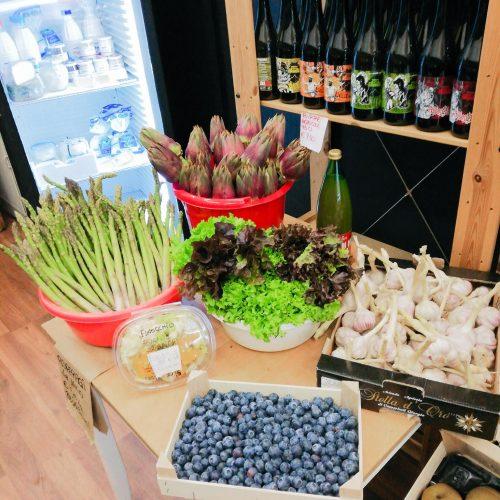 punto-vendita-agricobi-corso-rosselli-