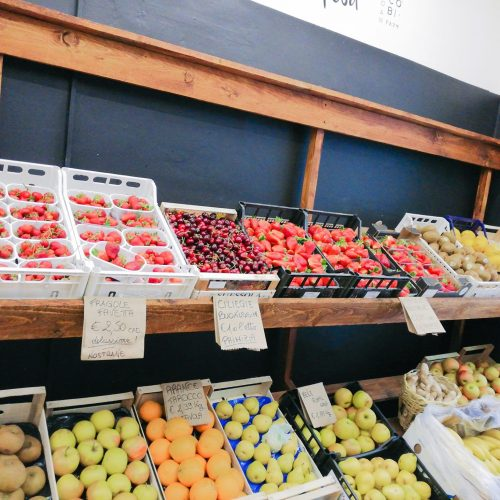 punto-vendita-agricobi-corso-rosselli