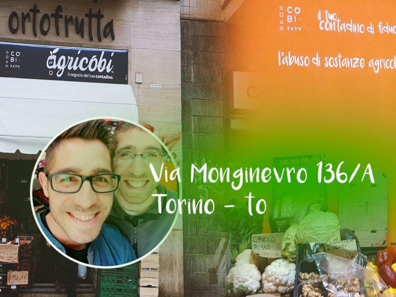 punto-vendita-agricobi-via-monginevro-136-mobile