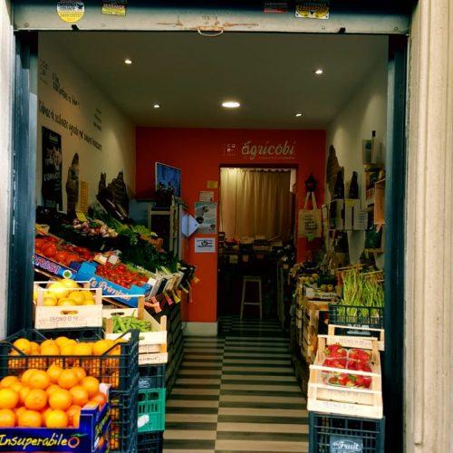 punto-vendita-via-vanchiglia24