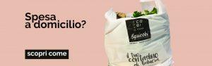 Agricobi - Spesa a domicilio