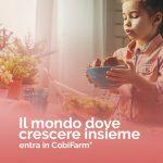 CobiFarm - scopri i nostri valori
